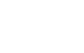 TMT the Floor Guy
